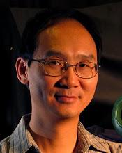 Qiang Huang (Chong Wong)фото.jpg