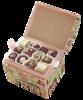 Скрап-набор Just Candy 0_a8fd4_44fc05fd_XS