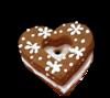 Скрап-набор Just Candy 0_a9027_6bdfa4f_XS
