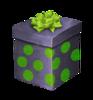 Скрап-набор Busy Santa Claus 0_b9c71_763ea6c5_XS