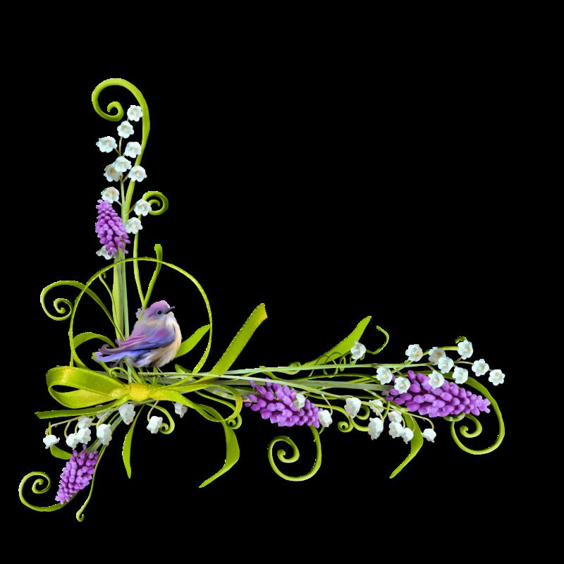 Открытки цветочное оформление, православные