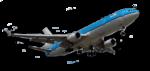 KLMplane.png