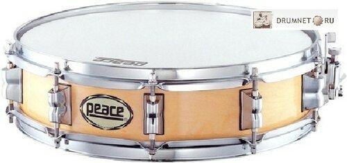 барабан Peace SD-123 MP