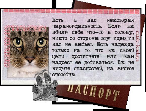 0_97cd1_605832a5_orig