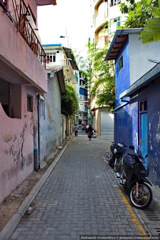 Мальдивы_2012_05_14