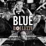 """Blue """"Roulette"""""""