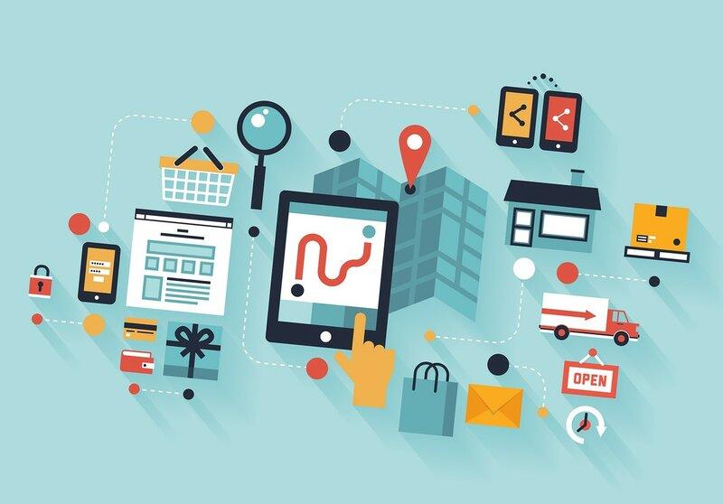 Сборник сервисов и инструментов для SEO, которые помогут любому сайту