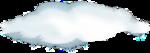 MRD_SnowyDreams-snow.png