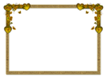 скрап золотой