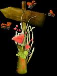 ldw_poppymeadow_cluster5.png
