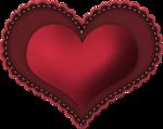 Valentine Promises (29).png