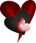 Valentine Promises (34).png