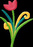 aw_picnic_tulip 2.png