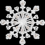 white winter_etdesigns (60).png