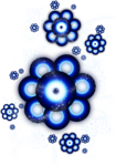 SusanneDesigns_WinterTime_flower3.png