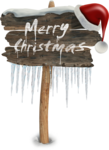 Holliewood_HollyJolly_Snowglobe8.png
