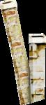 ldw_scc_el-chimney.png