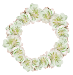 _weddingday_element (53).png