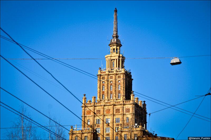 http://img-fotki.yandex.ru/get/6439/28804908.151/0_965c4_3b4f0add_XL.jpg