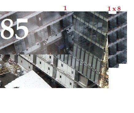 http://img-fotki.yandex.ru/get/6439/30056330.31/0_a6f83_f7c2e54f_L.jpg