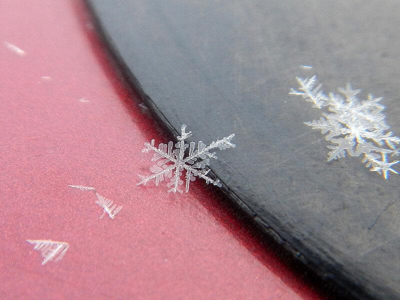 снежинка DSCN1192.jpg
