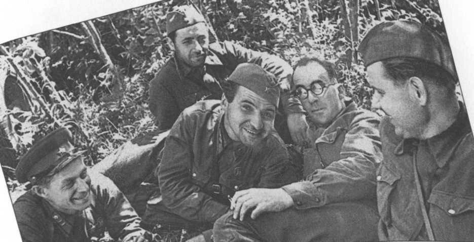 К. Симонов 1941.jpeg