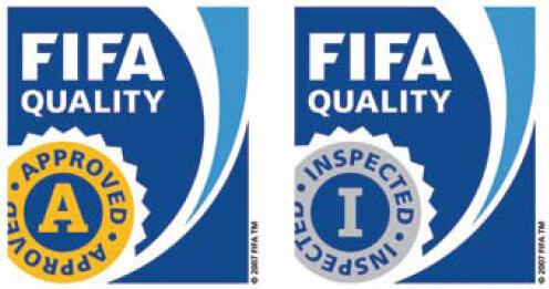 Список сертифицированных мячей (производителей) всегда можно найти на официальном сайте FIFA – www.fifa.com
