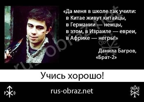 http://img-fotki.yandex.ru/get/6439/54835962.8b/0_11cd37_6a6f825_L.jpg height=355