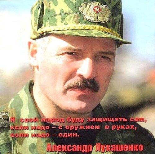 http://img-fotki.yandex.ru/get/6439/54835962.8b/0_11cd4f_c3771ce3_L.jpg