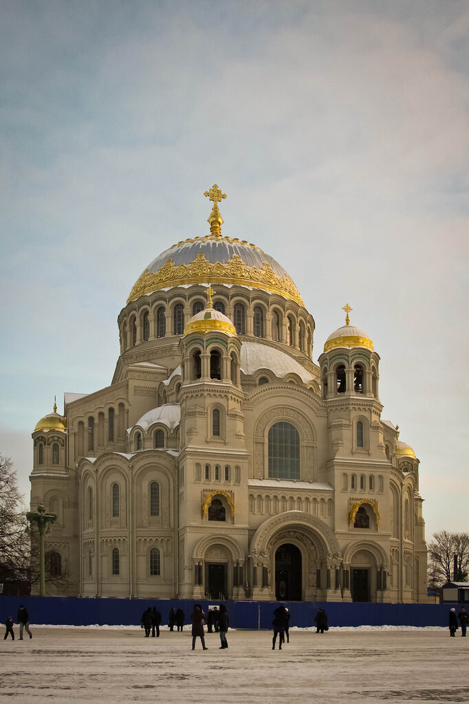 http://img-fotki.yandex.ru/get/6439/56950011.8b/0_957f2_7fbd0372_XXL.jpg