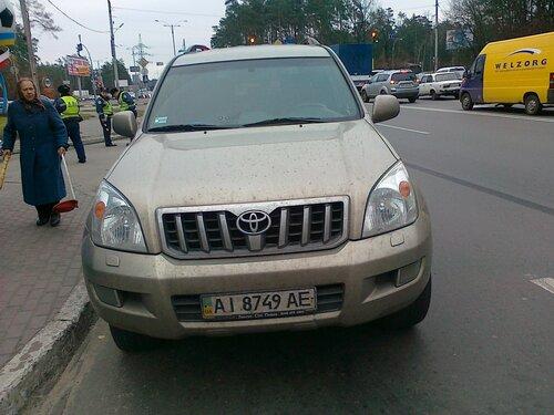http://img-fotki.yandex.ru/get/6439/79024200.2/0_6aeb4_e55bb948_L.jpg