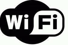 Настройка wi-fi карты компьютера