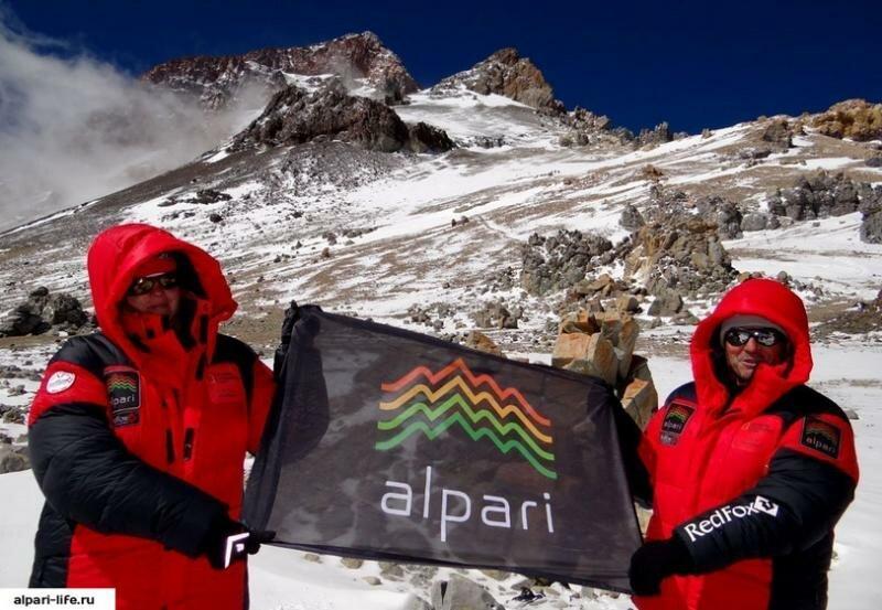 Альпари — традиции и надежность работы на рынке Форекс