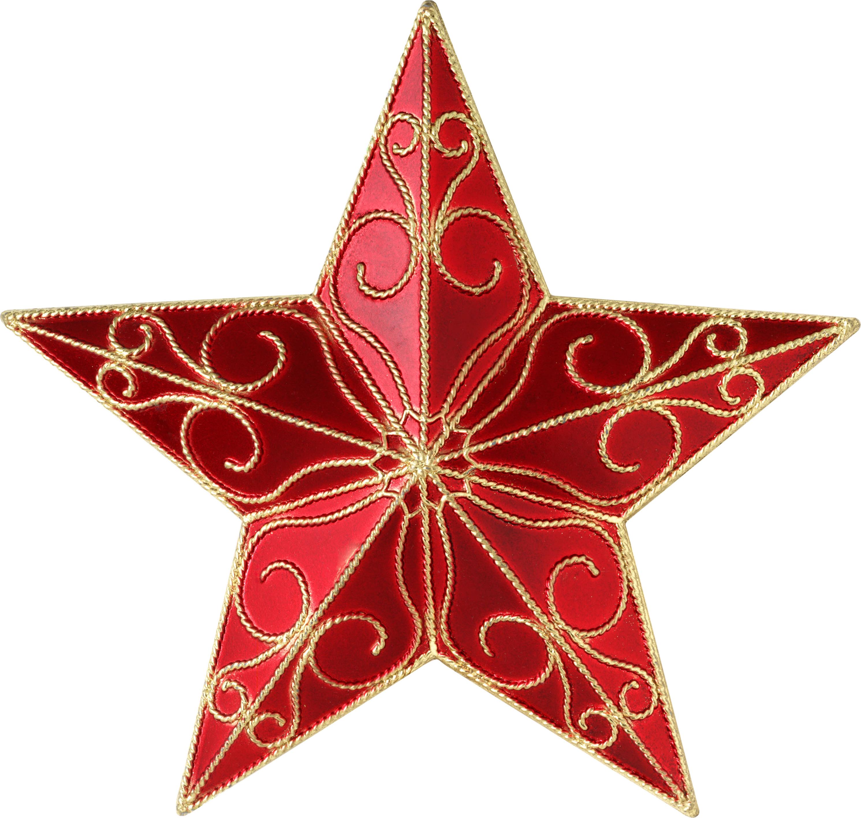 картинка звёзды для детей