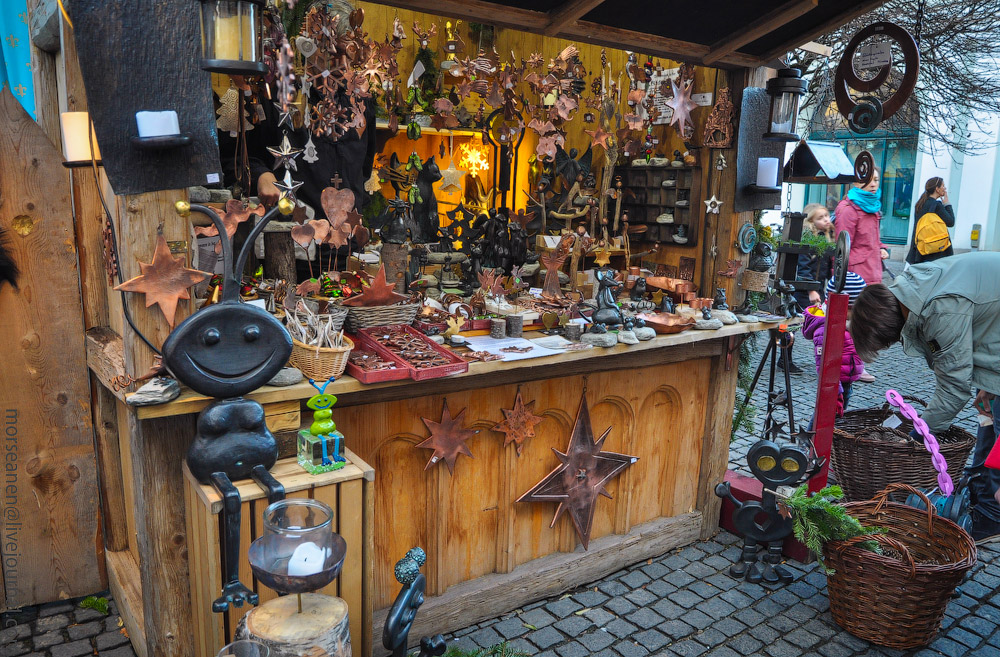 Mittelaltermarkt-(14).jpg