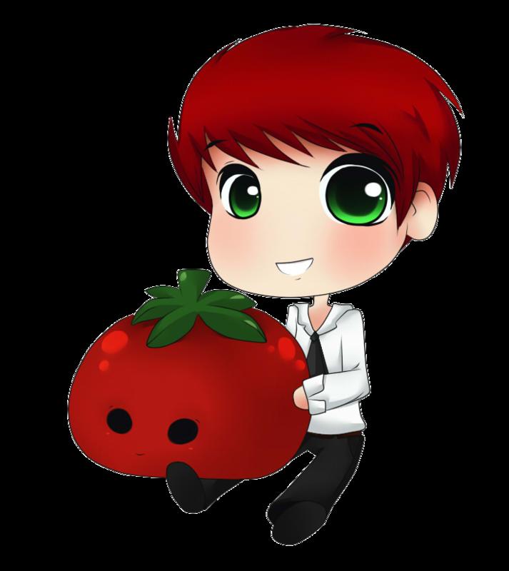mini_chibi__tomato_san_by_kimi_juu-d4u2yfc.png