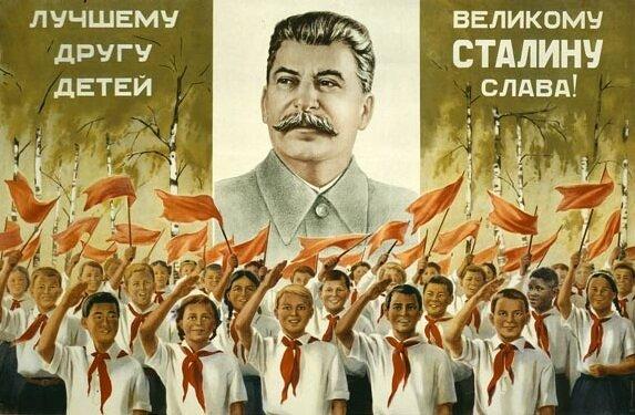 http://img-fotki.yandex.ru/get/6440/111576891.a/0_a1e54_3ccead05_XL.jpg height=375