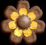 Flergs_LoveBloomsHere_Bits_Flower2d.png