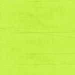 Kristin - Rainbow Emo 3 - Paper 3.png