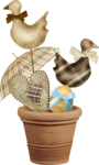 AD_Delicate_Easter (52).png
