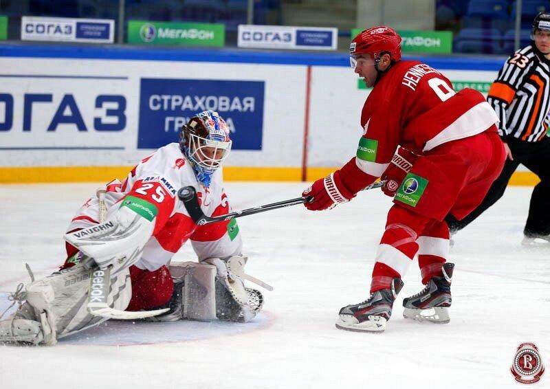 ������� vs �������� 0:1 ����� ������� 2013 (����)