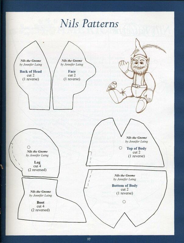 Носки, тапочки для мужчин спицами