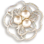 decorations for jewelry_декор для украшений (10).png