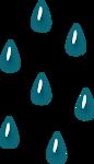 riverrose-AprilShowers-raindrops1.png