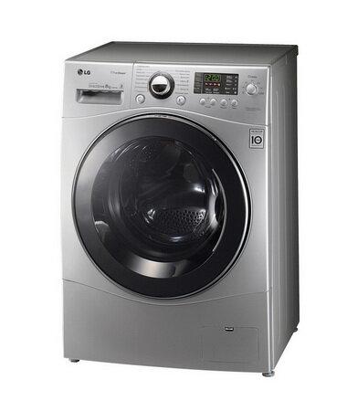 Самый красивый оргазм на стиральной машинке фото 615-750