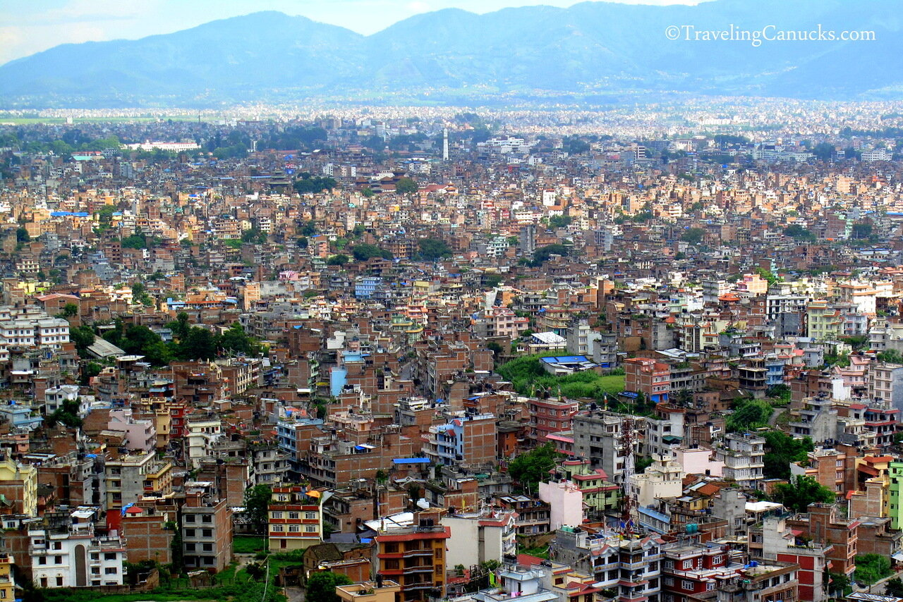 the problems of my country nepal Motto(s): english: my legacy, my pride, my kathmandu nepali:  country: nepal: province:  the religious art of nepal and kathmandu in particular consists of an.