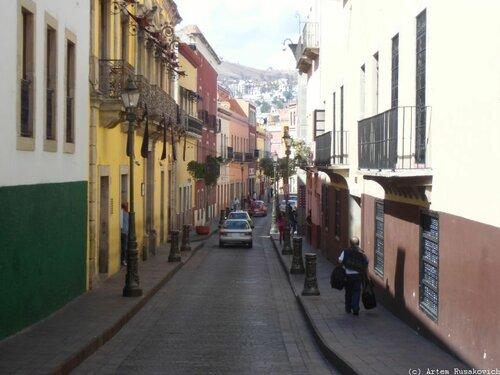 Форум цены проститутки мексика