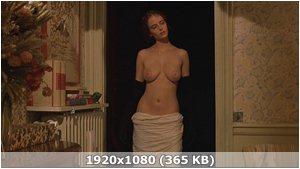 http://img-fotki.yandex.ru/get/6440/169790680.2b/0_a1985_32ea4111_orig.jpg
