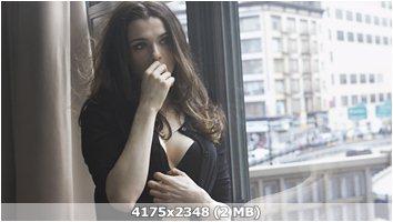 http://img-fotki.yandex.ru/get/6440/169790680.2b/0_a22da_1bdda39c_orig.jpg