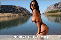 http://img-fotki.yandex.ru/get/6440/169790680.a/0_9d6fc_43882394_orig.jpg
